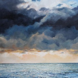 Waverley Art Prize Finalist 2015