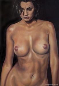 Amalia 2